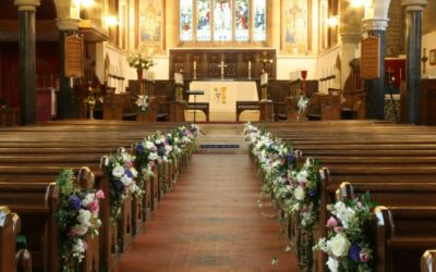 wedding-flower-decorations-for-church-auroravine-com-arrangements-ideas-1080x675